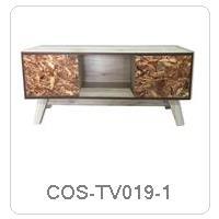 COS-TV019-1